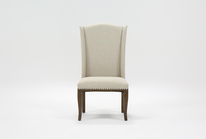 Chapman Host Chair - 360