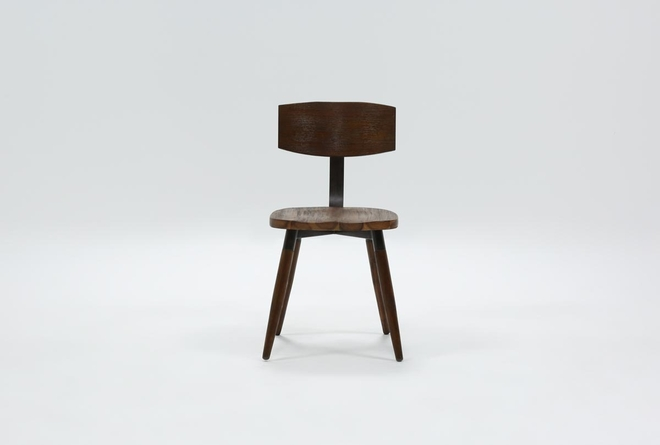 Cleve Dining Side Chair - 360