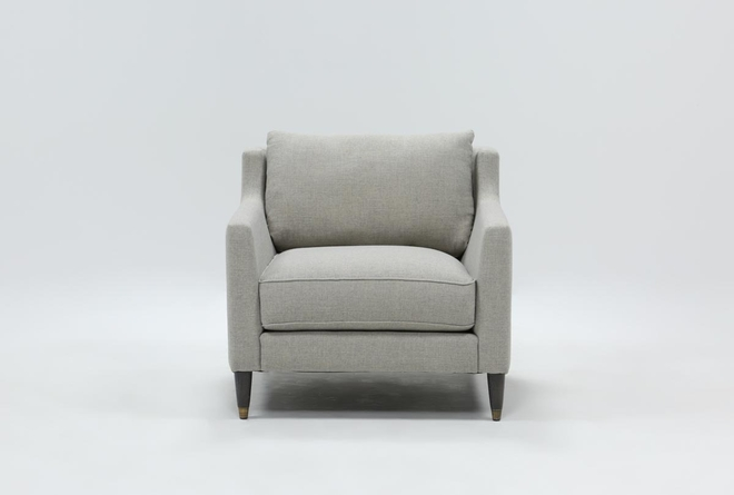 Ames Lana Chair By Nate Berkus And Jeremiah Brent - 360