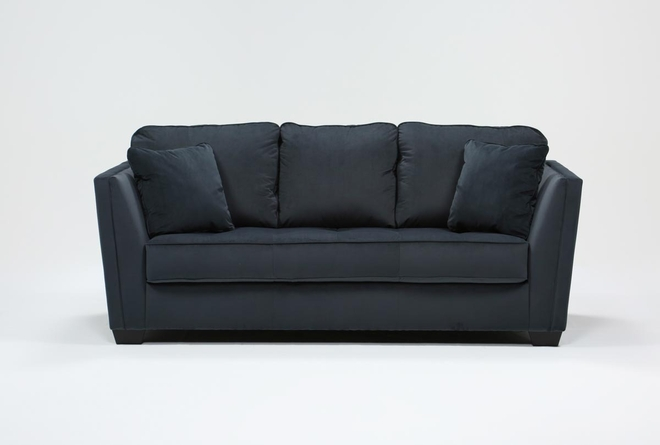 Maven Shadow Sofa  - 360