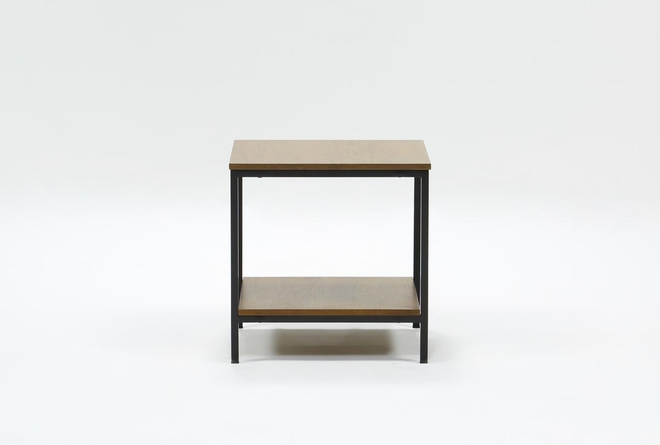 Arden End Table - 360