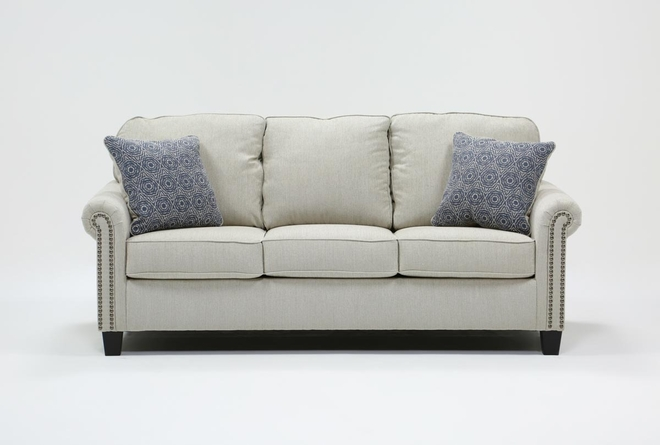 "Briella 86"" Sofa - 360"
