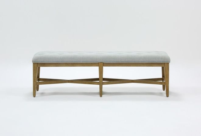 Robin Dining Bench - 360