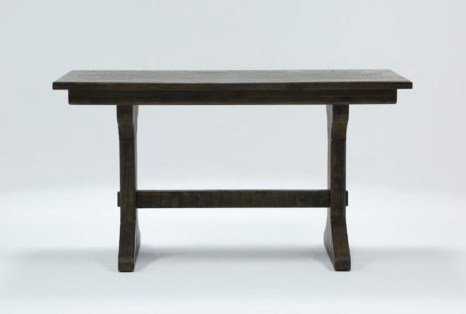 Valencia Counter Table - 360