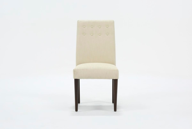 Stienway Dining Side Chair - 360