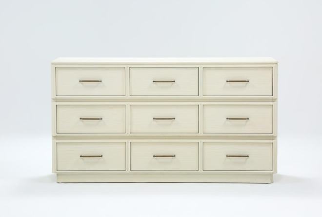 Centre Dresser By Nate Berkus And Jeremiah Brent - 360