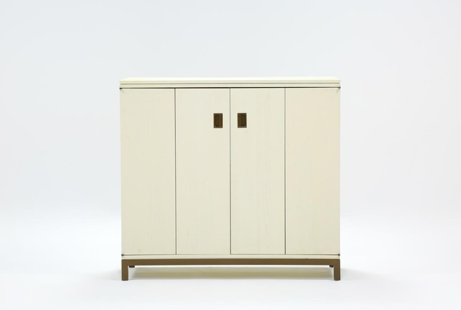 Centre Bar By Nate Berkus And Jeremiah Brent - 360