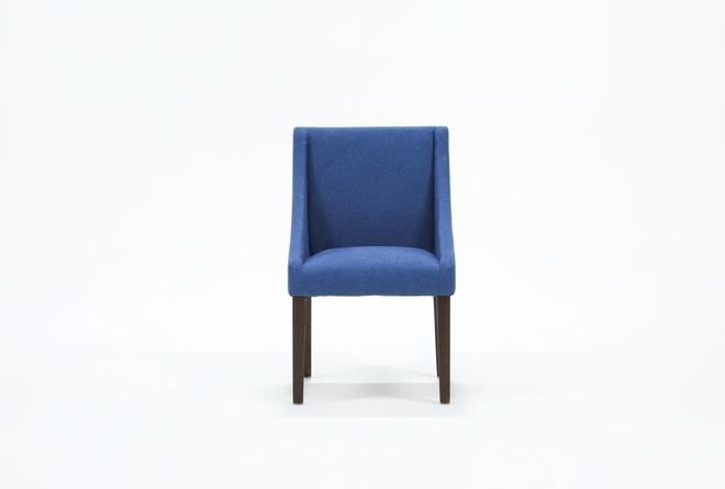 Alexandra Dining Side Chair - 360