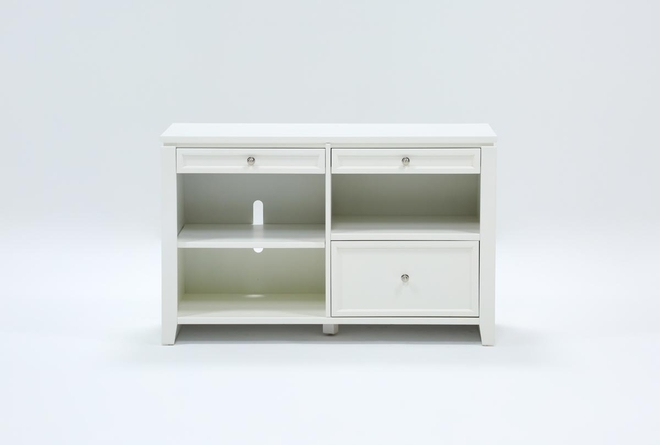 "Shia 48"" Desk - 360"