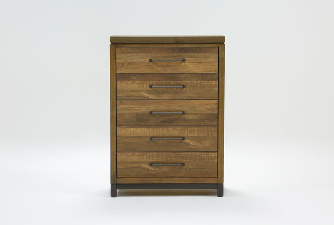 Meadowlark Chest Of Drawers - 360