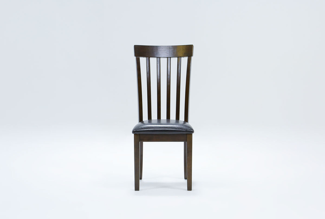 Hammis Dining Side Chair - 360