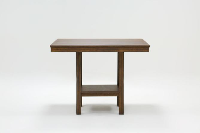 Ashbury Counter Table - 360