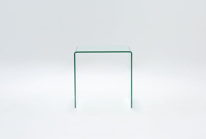 Carrie End Table - 360