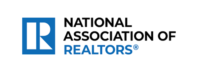National Assocation of Realtors