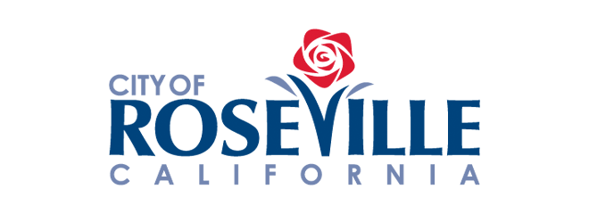 City of Roseville, CA