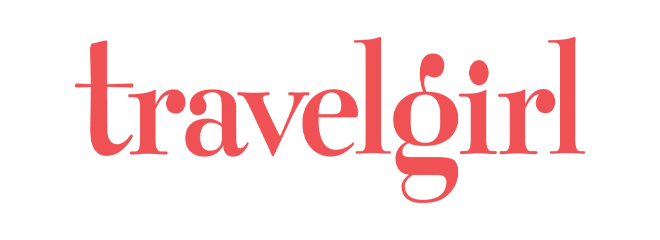 Travelgirl Magazine