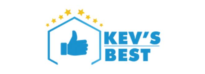 Kev's Best