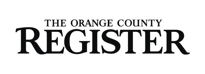The OC Register
