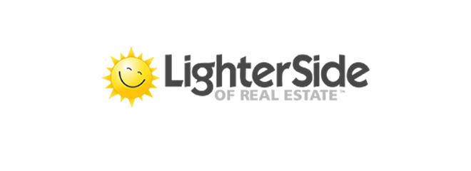 Lighter Side of Real Estate