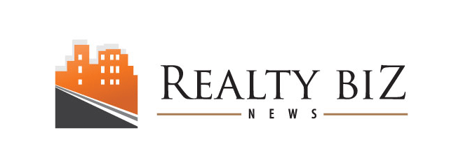 Realty Biz News