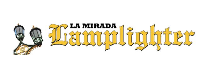 La Mirada Lamplighter