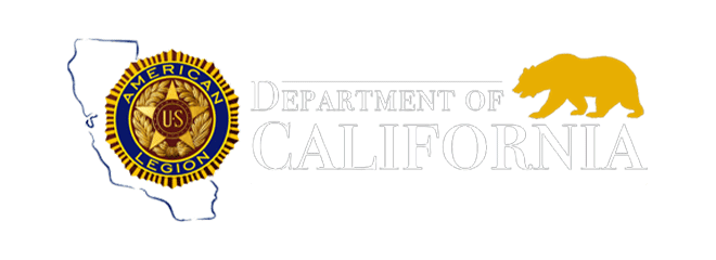 Department of California