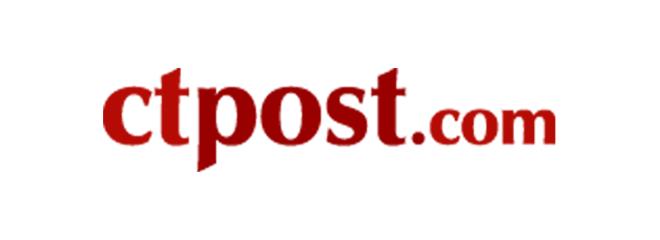 CT Post