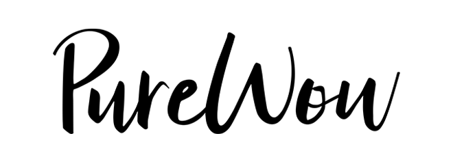 PureWow