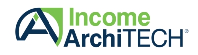 income-architech
